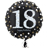 happy_birthday_a_18_hb_sparkling_birthday_18_gold_s55_1202_2722