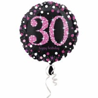 happy_birthday_a_18_hb_sparkling_birthday_30_pink_s55_1202_2721